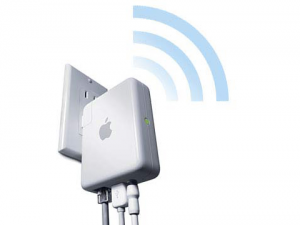 Airport Express Utility Mountain Lion Stefano Paganini