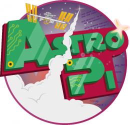 Astro_Pi_Logo_WEB-260x250