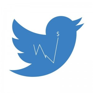 Twitter Cashtags Stefano Paganini