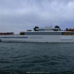 Venus super yacht 1