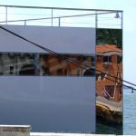Venus super yacht 11