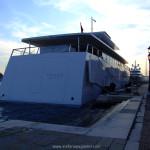 Venus super yacht 14