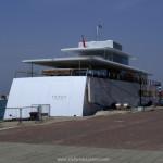 Venus super yacht 16