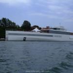 Venus super yacht 2