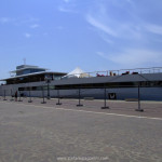 Venus super yacht 9