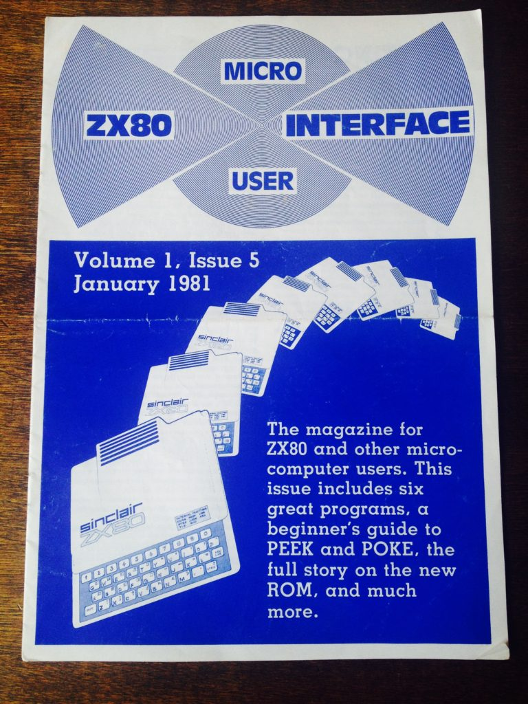 ZX Interface cover - v1-i5 -1- cover