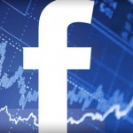 facebook stock wall street