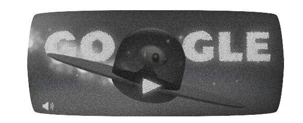 google doodle roswell start