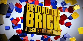 lego brickumentary movie