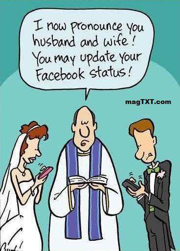 facebook age love