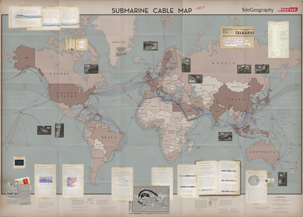 submarine-cable-map-2017