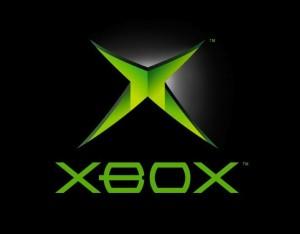 xbox one 2013
